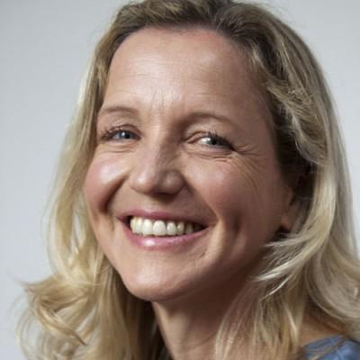 Dr. <b>Claudia Berner</b> - dr-claudia-berner-kjp-bahrenfeld-3855-400x400