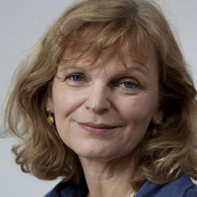 Kirsten Wulff Tanzpädagogin Psychotherapeutische Tanztherapeutin